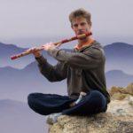 MichaelWinkler_flute